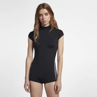 Hurley Quick Dry Koko Women's Surf Suit