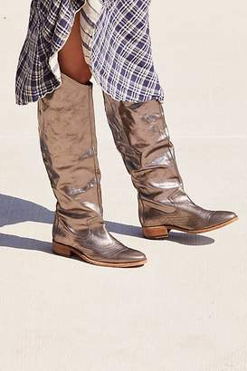 Fp Collection Joshua Riding Boot