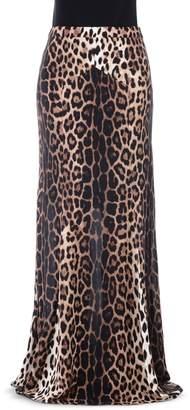 Moschino Long skirts
