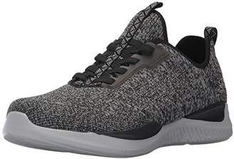 Skechers Sport Men's Matrixx Guyton Fashion Sneaker