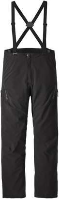 Patagonia Men's Galvanized Pants