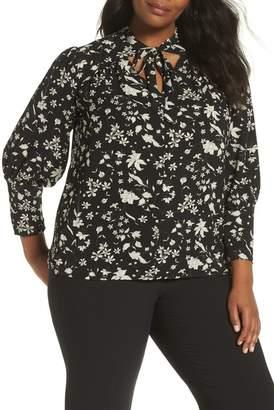 925bea42dfb Sejour Women s Clothes - ShopStyle