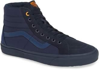 Vans x Hedley & Bennett Sk8 Hi Sneaker