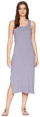 Splendid Cut Out Dress Women's Dress