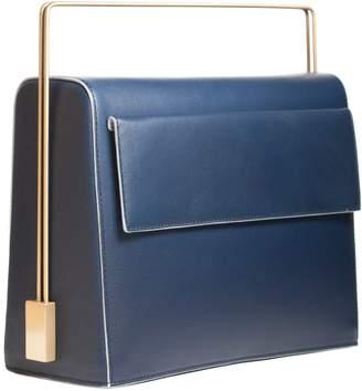 Lautem - My Funny Valentine Bag Blue