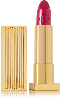 Lipstick Queen Velvet Rope Lipstick - Private Party