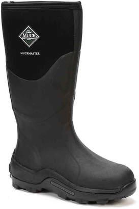 Muck Boot Muckmaster Boot - Men's
