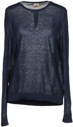 H953 Sweaters - Item 39836613JH