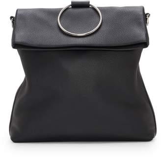 Kimi Ring-handle Backpack
