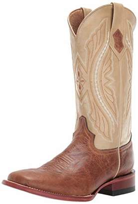 Ferrini Women's Kangaroo Western Boot
