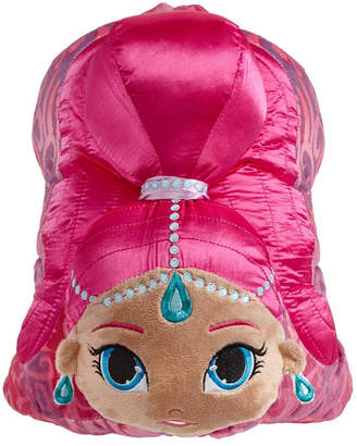 Nickelodeon Pillow Pets Shimmer and Shine-Shimmer Stuffed Plush Toy