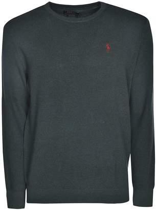 Ralph Lauren Classic Sweater