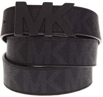MICHAEL Michael Kors Belt Belt Men