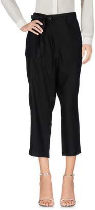 5Preview 3/4-length shorts - Item 13101209HV