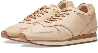 Hender Scheme Manual Industrial Products 08