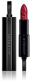 Givenchy Women's Rouge Interdit - Midnight Red
