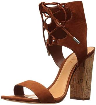 Schutz Women's Cruz Gladiator Sandal