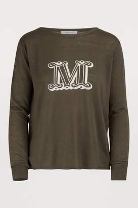 ff4ff7407e Max Mara Knitwear For Women - ShopStyle UK