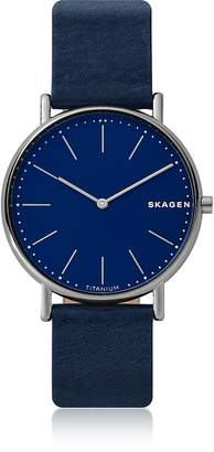 Skagen SKW6481 Signatur slim Watch