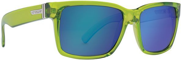 Vonzipper Elmore Facemelt Limited Edition Sungla