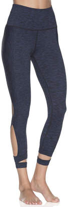 Maaji Spaced Dusk Leggings