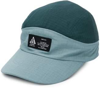 4a982ef6 Nike Hats For Men - ShopStyle UK