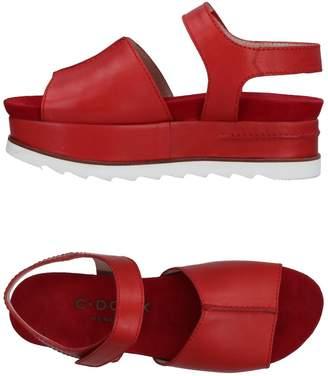 C.Doux C-DOUX Sandals