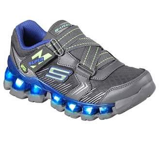 Skechers Kids' Flashpod-Skirmish Sneaker
