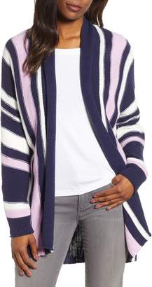 Caslon No Closure Cardigan