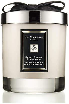 Jo Malone Just Like Sunday Sweet Almond & Macaroon Candle/7 oz.