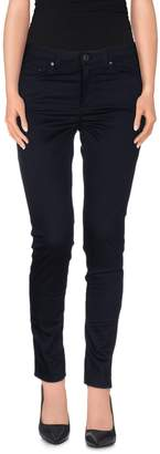 Acne Studios Casual pants - Item 36814098CJ