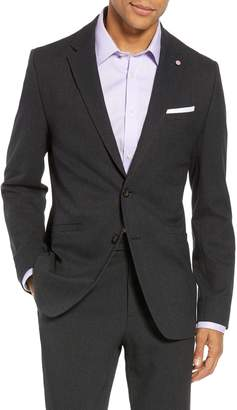 Ted Baker Gorka Slim Fit Suit Jacket
