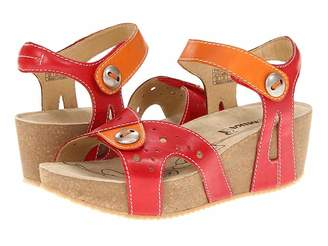 Romika Florida 05 Women's Sandals
