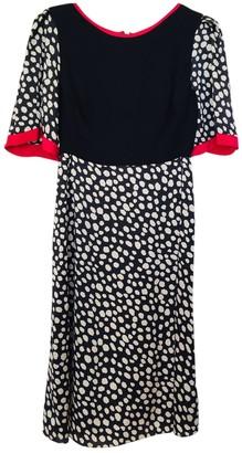 Libelula Silk Dresses