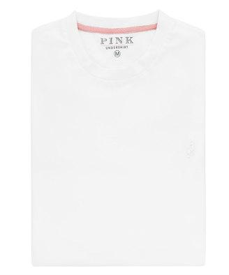 Chiswick Short Sleeve Undershirt $29 thestylecure.com