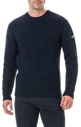 Rodd & Gunn Casnell Island Sweater