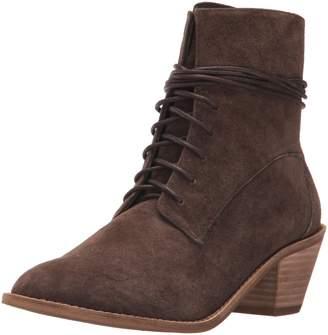 Kelsi Dagger Brooklyn Women's Kingsdale Boot