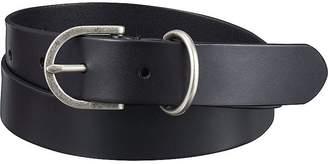 Uniqlo Women's Vintage Belt