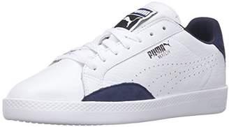 Puma Women's Match LO Basic Sports WN's Tennis Shoe