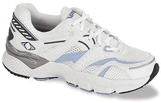 Apex Women's Boss Runner Sneaker
