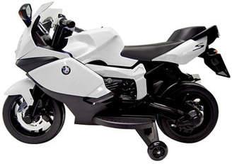 Kids' BMW 12V Ride-On Motorcycle
