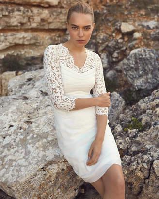Phase Eight Madalyn Bridal Dress
