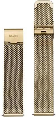 Cluse Women's Strap CLS346