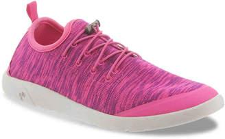 BearPaw Irene Sneaker - Women's