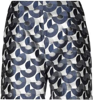 5Preview Shorts - Item 13252404KI