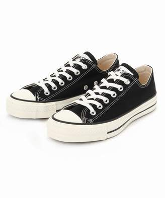 Converse (コンバース) - Joint Works Converse Canvas All Star Jox