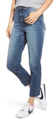 BP High Waist Mom Jeans
