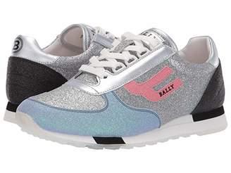 Bally Gavinia Sneaker