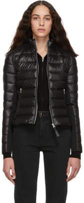 Mackage Black Down Cindee Jacket