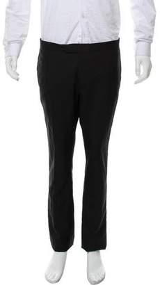 Christian Dior Tuxedo Pants